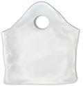 wave top bag