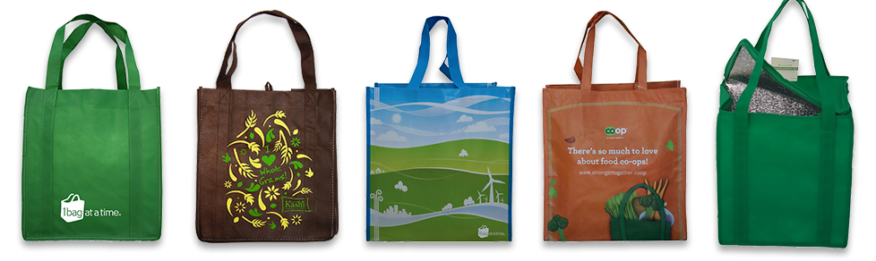 The Best Reusable Grocery Bags On Market