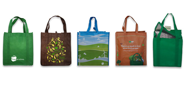 cda19559311 The Best Reusable Grocery Bags on the Market. We offer a bag ...
